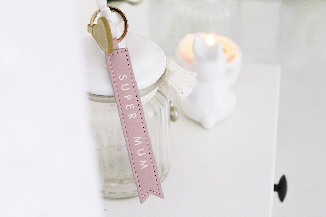 Favourite pink girly nostalgic shabby chic spring things