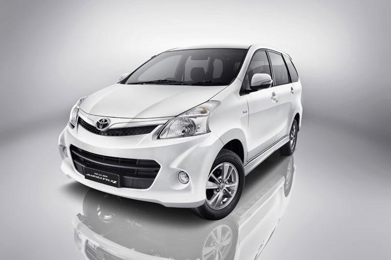 Spesifikasi Grand New Avanza E Gambar Toyota Veloz Momobil Id Ini Dia Perbedaan Tipe G Dan