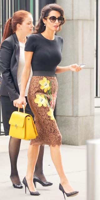 Iconic Women Ladylike Handbags