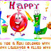 Happy Holi Sms Messages wishes in Hindi,Marathi,Shayari,Funny
