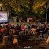 Αυλαία για το 7ο Φεστιβάλ Θερινού Σινεμά του Συλλόγου Προσηλιωτών