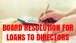 Board-Resolution-Loan-to-Directors