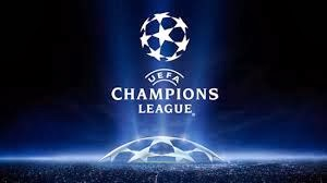 LIVE Streaming Final Liga Champions 2018
