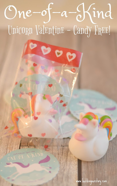 Unicorn valentine, non candy valentines, non candy valentines for girls, non candy valentine ideas, no candy valentines, one of a kind valentine, unicorn valentine, minted valentines, minted classroom valentines, minted cards