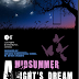 Canadian International School presents 'A Midsummer Night's Dream' by William Shakespeare