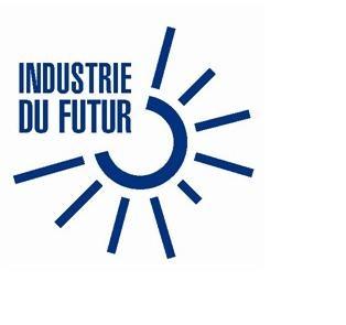"""Rencontre Experts """"Industrie du Futur"""" USA"""