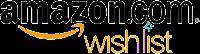 https://www.amazon.com/gp/registry/wishlist/33L0VIJXPS6N9/ref=topnav_lists_1