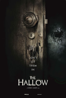 http://fantasiafest.com/2015/fr/films-et-horaire/308/the-hallow