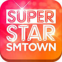 SuperStar SMTOWN Unlock All (Mission/Group) MOD APK
