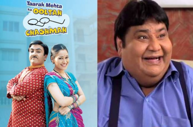 Dr. Haathi Death, Taarak Mehta 10 years