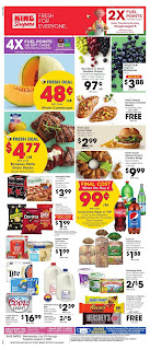 ⭐ King Soopers Ad 8/5/20 ⭐ King Soopers Weekly Ad August 5 2020