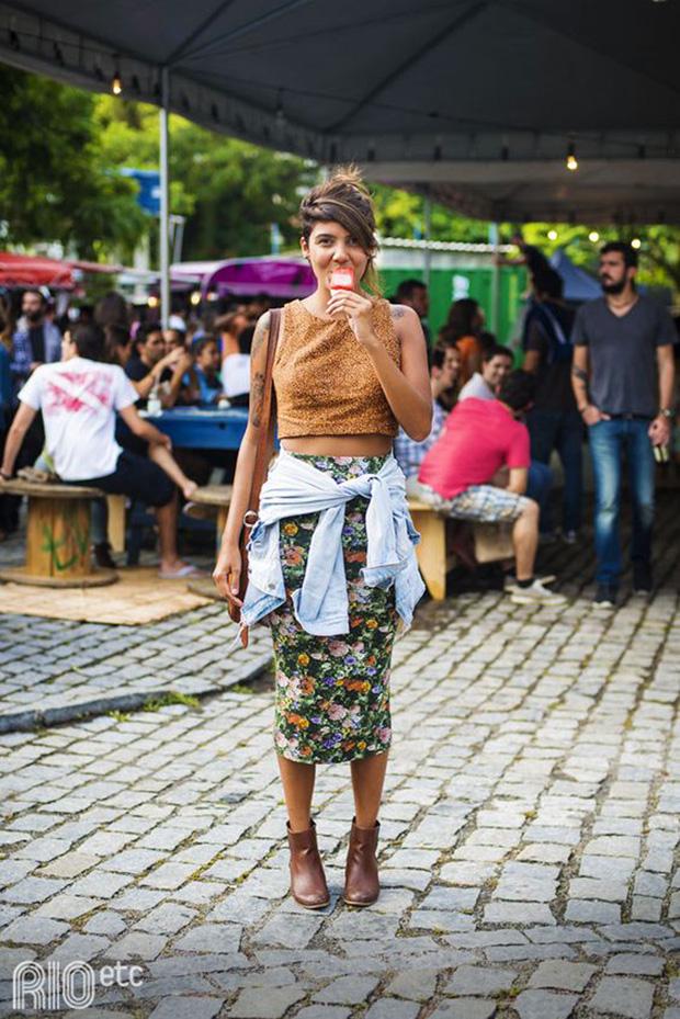 como usar botas no verão, botas para o verão, dica de estilo, botas com saia, botas com shorts, boata com vestidos, o melhor blog de moda, blog camila andrade, blogueira de moda em ribeirão preto, fashion blogger em ribeirão preto, blogueira de moda em ribeirão preto