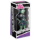Monster High Funko Frankie Stein Rock Candy Figure Figure