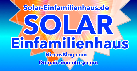 https://sedo.com/search/details/?partnerid=14453&language=d&et_cid=36&et_lid=7482&domain=solar-einfamilienhaus.de&et_sub=1011&origin=parking