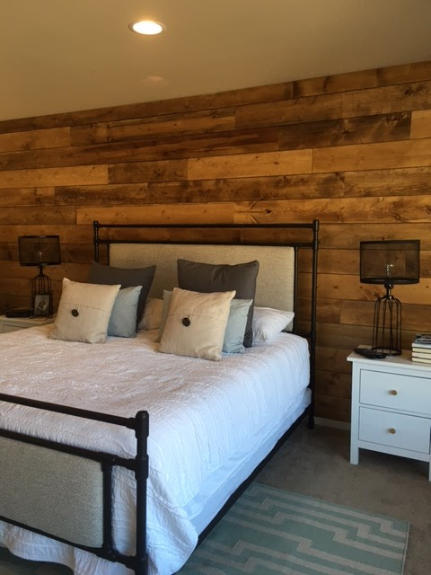 Ash and Walnut LLC Custom Builtins For Your Home 116