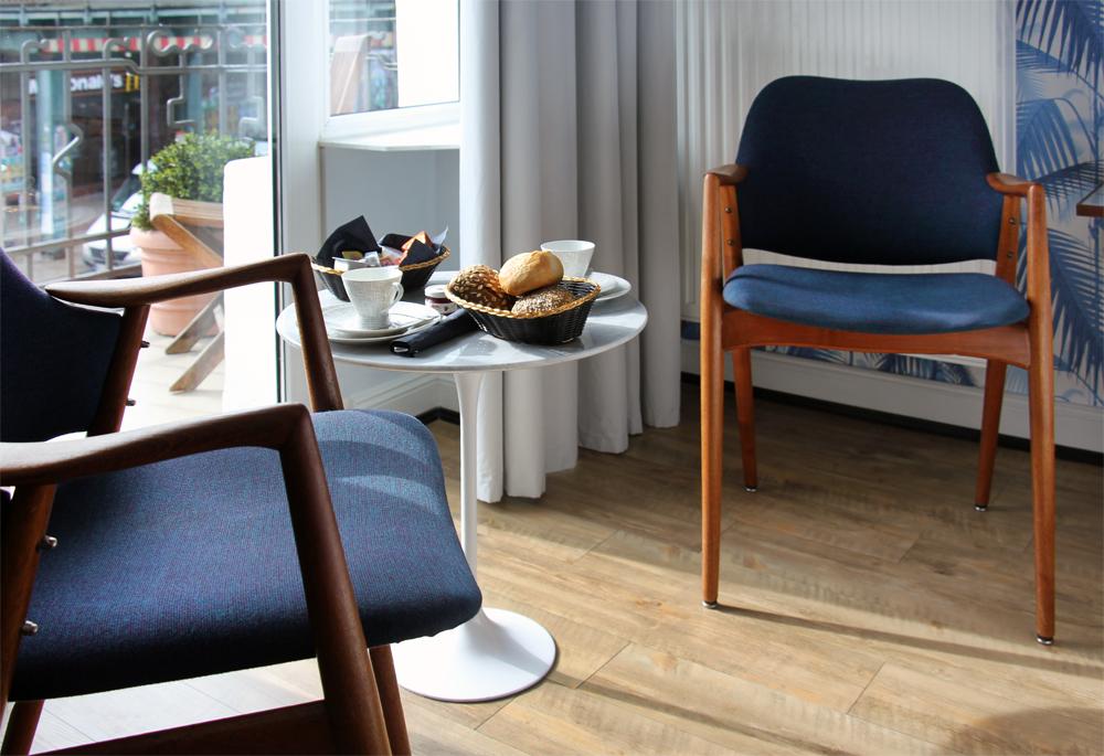 anneliwest berlin fritz im pyjama boutique hotel hamburg. Black Bedroom Furniture Sets. Home Design Ideas