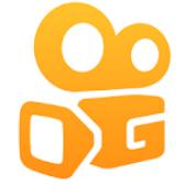 Kwai Go Mod Apk v5.4.5