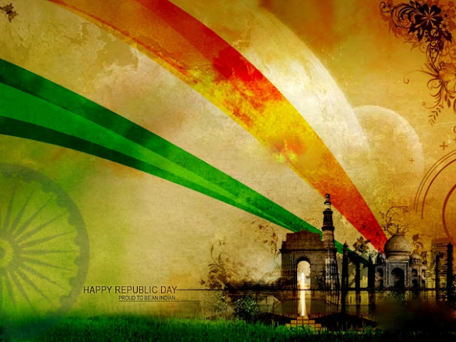 Republic Day Images 2