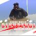 New AUDIO   Chado music   Sikupendi (SINGELI)Download/Listen Mp3 Now