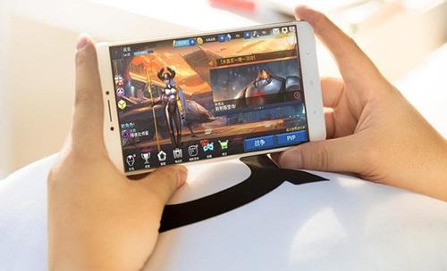 membeli smartphone terbaik untuk gaming