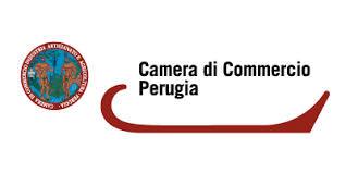 Perugia - La CdC sul decreto di riordino del sistema camerale