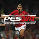 PESEdit Patch 11.0 Final Musim 16/17 PES 2013 Terbaru Gratis 2016