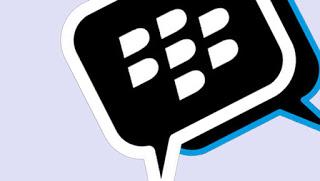Download BBM Beta Material Design 290.0.1.217 APK Gratis!
