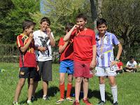 http://sportgamesclubs.blogspot.com.es/2017/05/fotos-2017.html