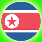 North Korea U23 www.nhandinhbongdaso.net