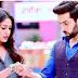 Shivaay-Anika turns suspicious towards Rishabh in Ishqbaaaz