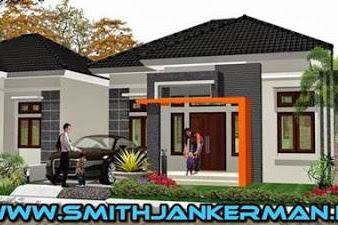 Lowongan Perumahan Subsidi Tenayan Raya Bukit Indah Kulim Pekanbaru April 2018