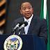 Kenyatta Aruhusu Maandamano kwa Wanaotaka Kupinga Ushindi Wake