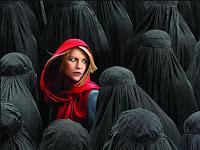 Arab Suka Perkosa TKW? Ini SANGGAHAN Telak dari Saksi Hidup, Yang Tak Diliput Media