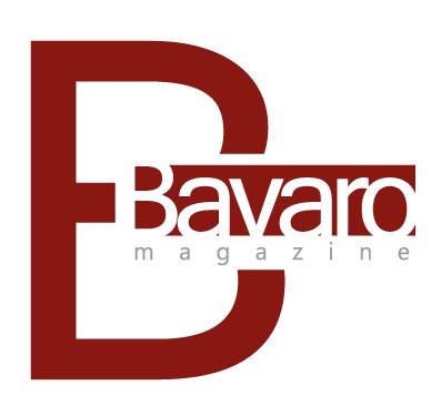 BAVARO MAGAZINE
