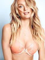 candice swanepoel hot model photo shoot victorias secret sexy lingerie bra & panties collection