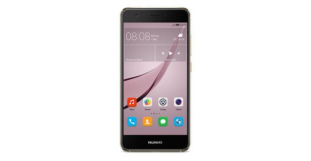 Huawei Nova price