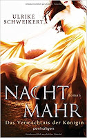 https://between2chapters.blogspot.de/p/nachtmahr_18.html
