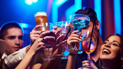 Alcohol y estado de animo tratamiento alcoholismo