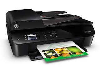 Nakshatra Systems Canon Printer Service Centers in Arumbakkam