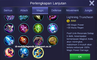item-build-cyclops-mobile-legends