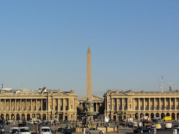 Paris Son Histoire
