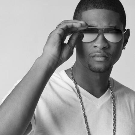 MusicEel download Rick Ross Ft Usher Lemme See mp3 music