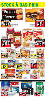 Super C Weekly Flyer March 22 - 28, 2018