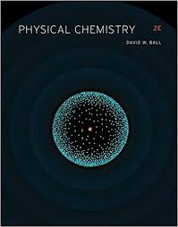 cengage physical chemistry for iit jee pdf