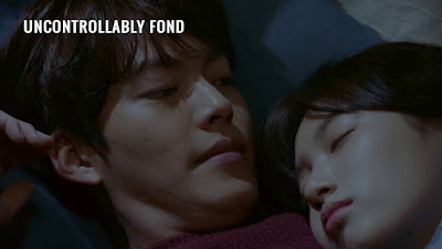 Uncontrollably_Fond_episode_17_Subtitle_Indonesia