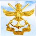 Nda.nic.in National Defence Academy Admit Cards 2020 Download National defence academy admit card 2020