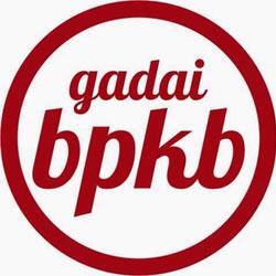 "<img src=""https://2.bp.blogspot.com/-  UBOnMbhuNAc/VuYVyhgYc0I/AAAAAAAAAQ0/1Gh4LxX23Akfx6yxtBV5xZIYqp  JqOujDA/s1600/Pinjaman-Gadai-Terbaik-di-I.jpg"" alt=""Pinjaman Gadai Terbaik di Indonesia"">"
