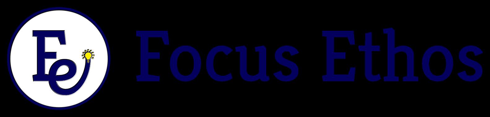 Focus Ethos
