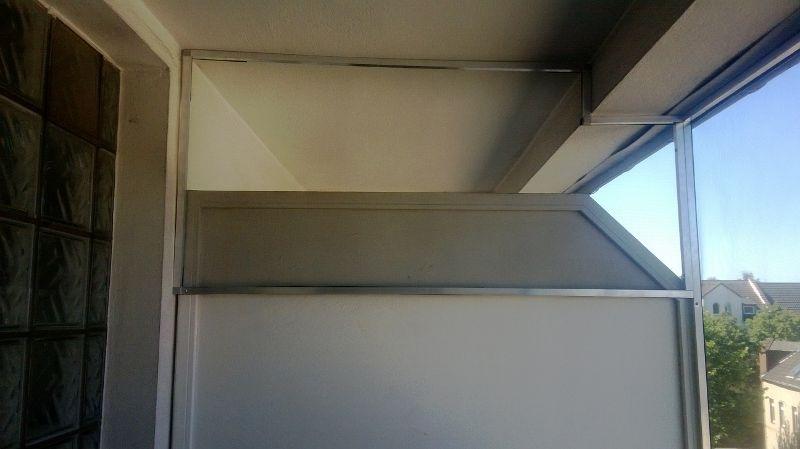 Balkon Fliegengitter | Katzennetz Nrw Die Adresse Fur Ein Katzennetz Insektenschutz Bzw