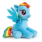 My Little Pony Rainbow Dash Plush by Famosa